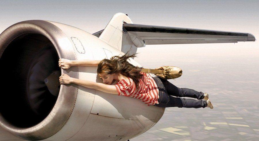 Елизавета сергеева оракул 5 лет назад самолет- символизирует ваше движение по жизни вы летите у вас все хорошо, у пали произошло