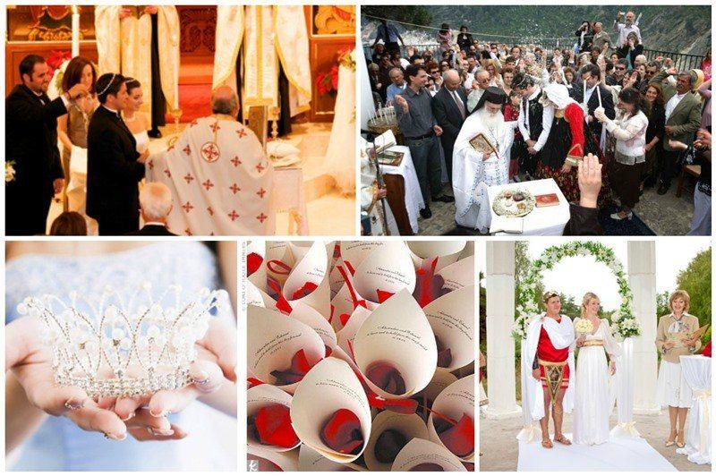 Фото выпивка невесты на свадьбе 1