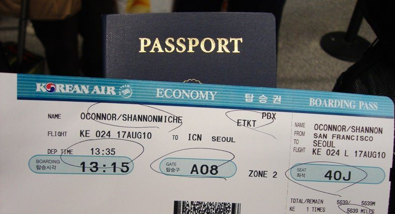 Как купить билет на ребенка на самолет без паспорта билеты москва симферополь на самолет акции