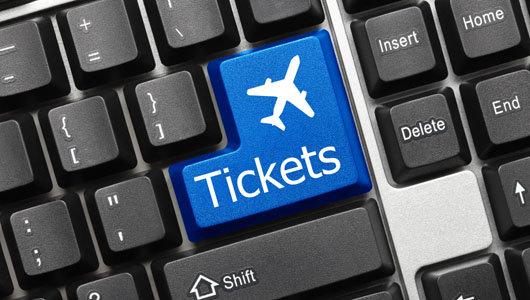 Сколько раз можно менять билеты на самолет сколько стоит билет из брянска в крым на самолете из