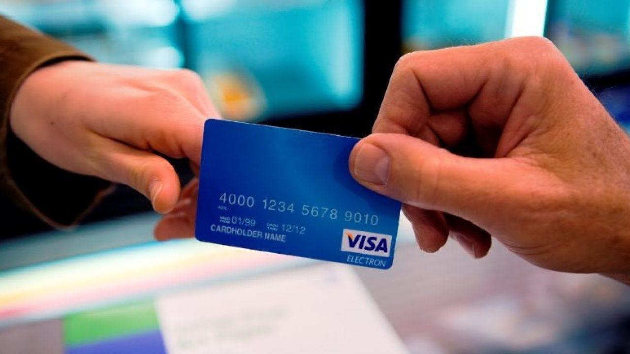 займы на 12 месяцев онлайн на карту по телефону сбербанк
