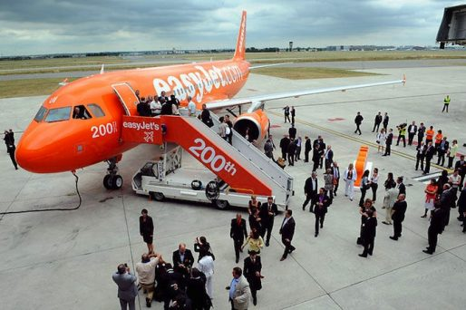 world_airline_awards_best_low_cost_airline_europe_easyjet