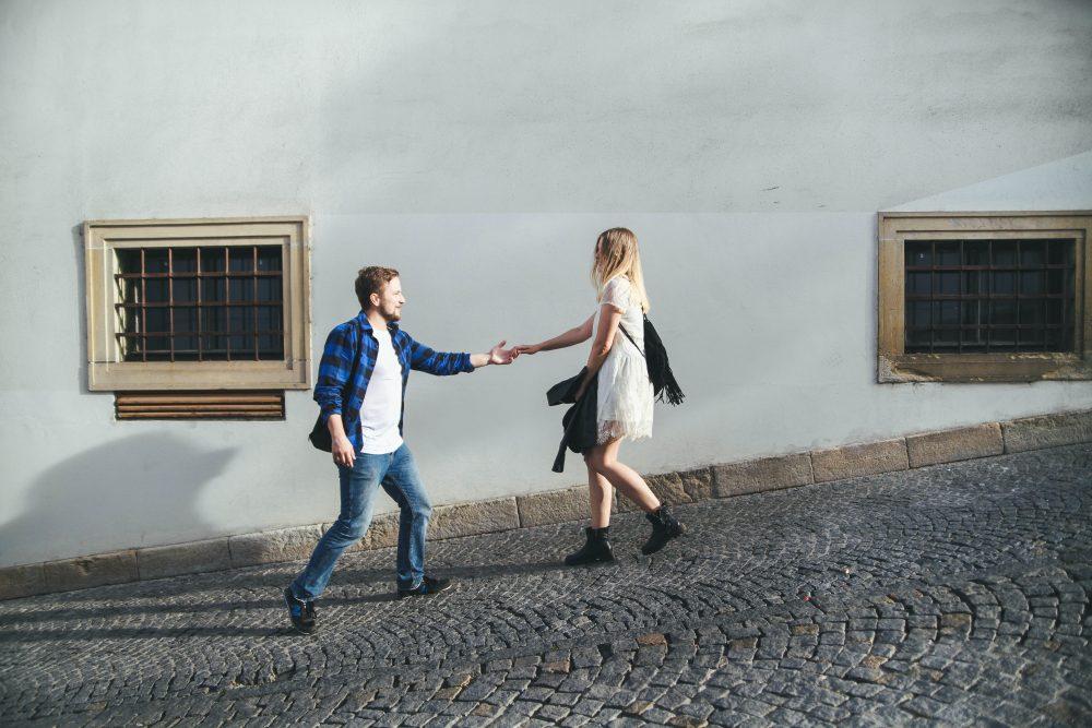 Как переехать в чехию с семьей аренда жилья в колорадо