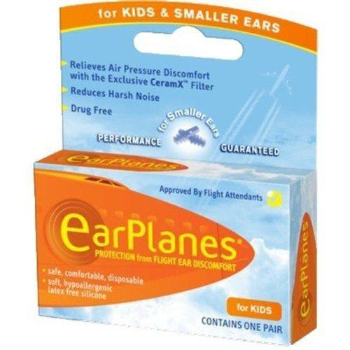 избавиться от заложенности в ушах