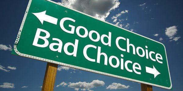 Что выбрать, чартерный рейс или регйлярный