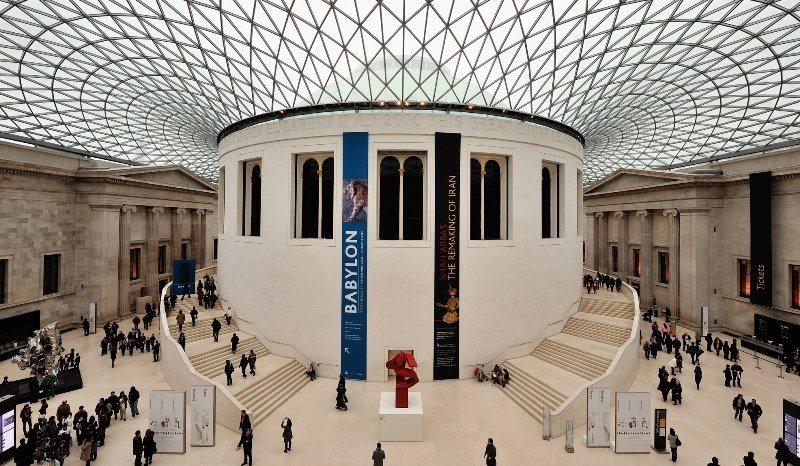Как сэкономить на билетах в музей