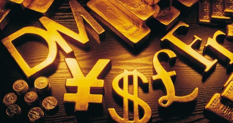 влияние курса валют на стоимость авиабилета