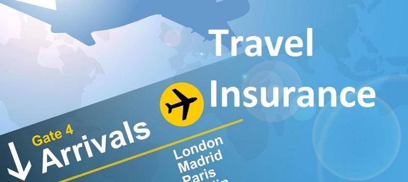 как выбрать медицинскую страховку для путешествия