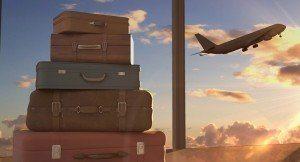 как купить билет на самолет дешевле