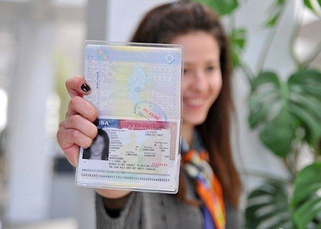 пользуюсь надо ли платить консульский сбор подростку перечне