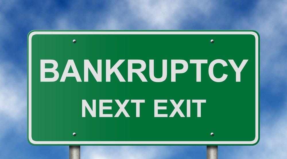 Банкротство авиакомпаний в Европе. Malev, Spanair, кто следующий?