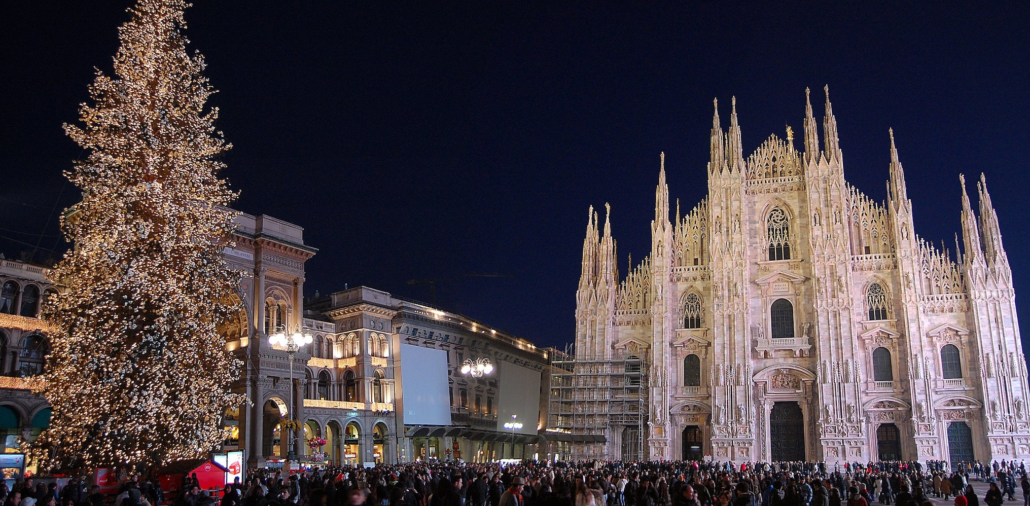 Milan_new_years_eve