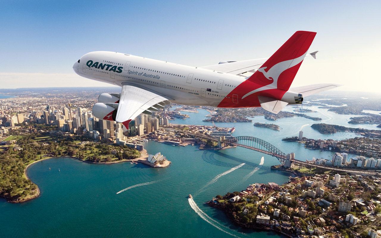 ошибочные тарифы авиакомпаний