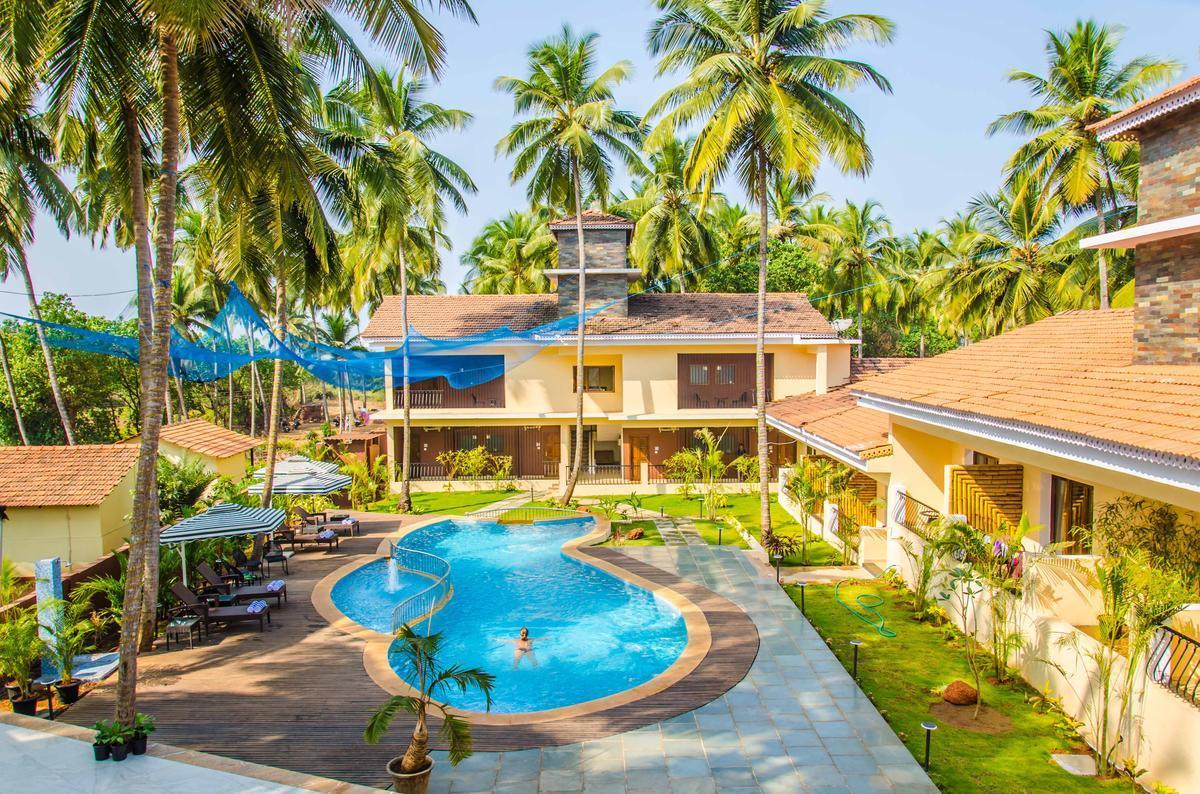 Goa-Beso-glavn