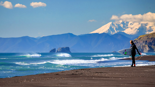 serf-Kamchatka