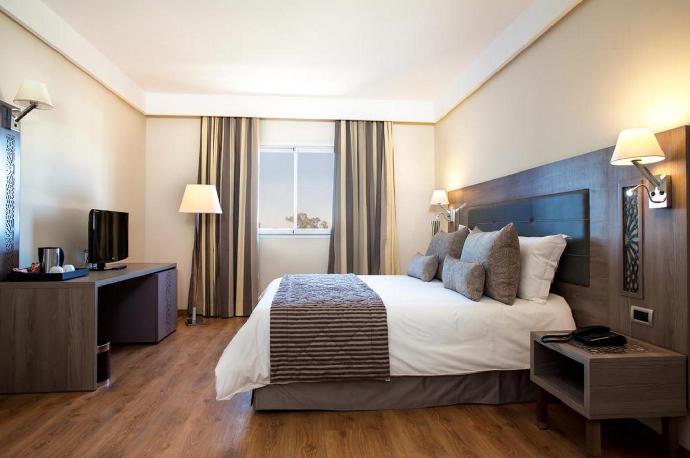 бесплатный отель в Касабланке для транзитный пассажиров air moroc