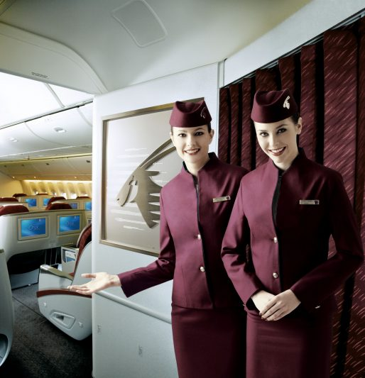 Qatar-Airways-Cabin-Crew
