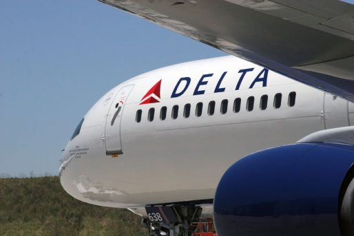 Delta-Airline-Hike
