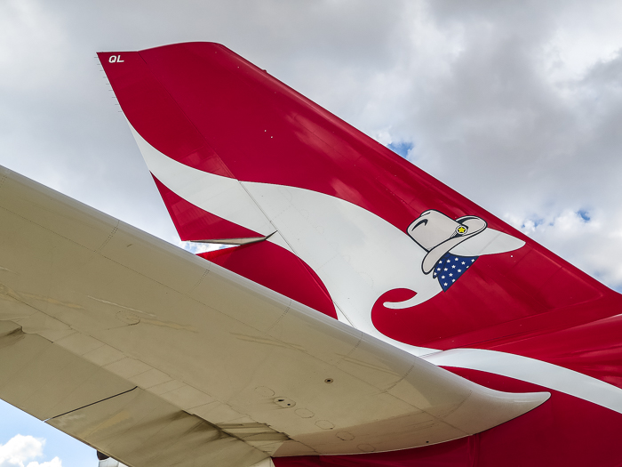 qantas-a380-debuts-at-dfw-4